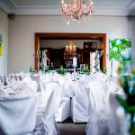 Restaurant & Café -Schloss Gastronomie Herten