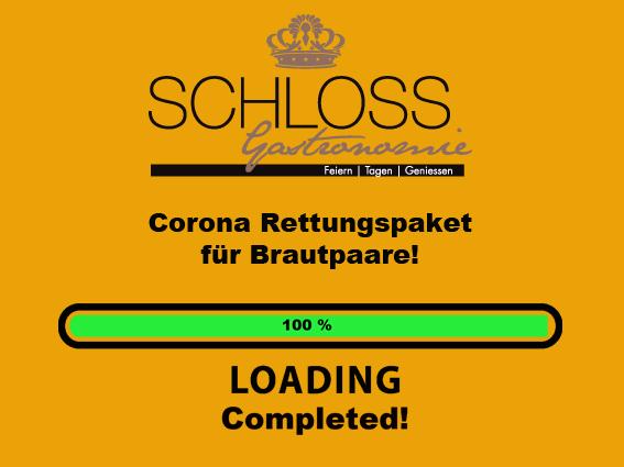 Corona Rettungspaket